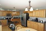 2008 Fawn Valley Ct - Photo 7