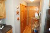 2008 Fawn Valley Ct - Photo 8