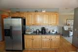 2008 Fawn Valley Ct - Photo 9