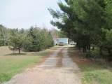 2970 County Road B - Photo 12