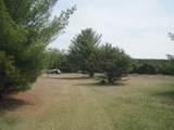 2970 County Road B - Photo 13