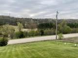 W2202 Spring Lake Rd - Photo 3
