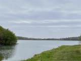 W2202 Spring Lake Rd - Photo 35