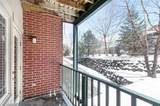 1901 Carns Dr - Photo 24