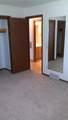 2106 Frisch Rd - Photo 33
