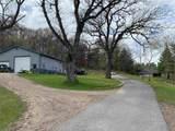 16821 County Road N - Photo 23