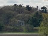 16821 County Road N - Photo 25