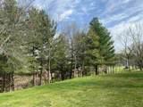 16821 County Road N - Photo 27