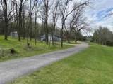 16821 County Road N - Photo 28