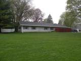 317 Griswold St - Photo 28