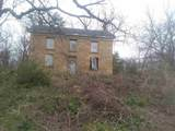 18074 O'neil Road - Photo 1
