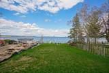 5450 Lake Mendota Dr - Photo 27