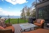 5450 Lake Mendota Dr - Photo 29