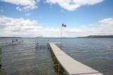 5450 Lake Mendota Dr - Photo 34