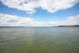 5450 Lake Mendota Dr - Photo 35