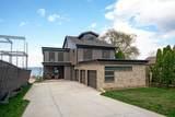 5450 Lake Mendota Dr - Photo 36