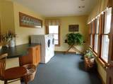 9701 Union Valley Rd - Photo 10