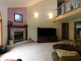 9701 Union Valley Rd - Photo 14
