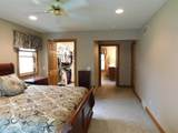 9701 Union Valley Rd - Photo 19