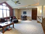 9701 Union Valley Rd - Photo 22