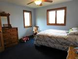 9701 Union Valley Rd - Photo 24
