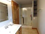 9701 Union Valley Rd - Photo 27