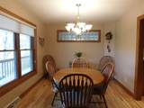9701 Union Valley Rd - Photo 9