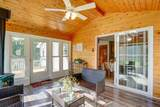 5205 Forge Dr - Photo 10