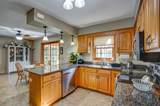 5205 Forge Dr - Photo 11