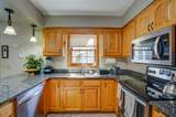 5205 Forge Dr - Photo 12