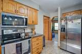5205 Forge Dr - Photo 13