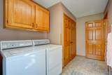5205 Forge Dr - Photo 14