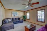 5205 Forge Dr - Photo 15