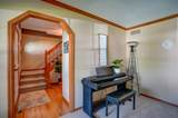5205 Forge Dr - Photo 16