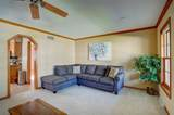 5205 Forge Dr - Photo 17