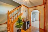5205 Forge Dr - Photo 18