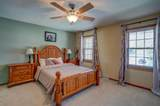 5205 Forge Dr - Photo 19