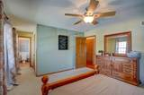 5205 Forge Dr - Photo 20