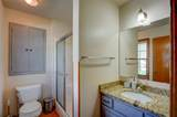 5205 Forge Dr - Photo 21