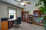 5205 Forge Dr - Photo 22