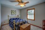 5205 Forge Dr - Photo 23