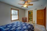 5205 Forge Dr - Photo 24