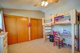 5205 Forge Dr - Photo 25