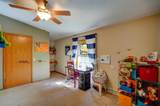5205 Forge Dr - Photo 26