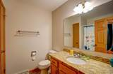 5205 Forge Dr - Photo 27