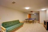5205 Forge Dr - Photo 28