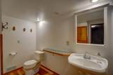 5205 Forge Dr - Photo 29
