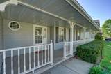 5205 Forge Dr - Photo 3