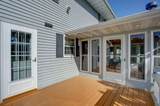 5205 Forge Dr - Photo 30