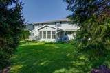 5205 Forge Dr - Photo 32